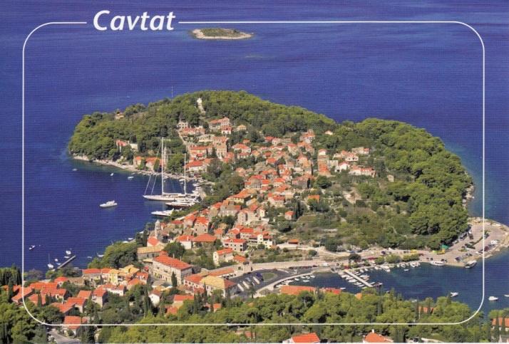 Croatia-240