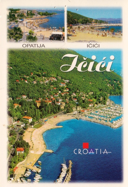 Croatia-242