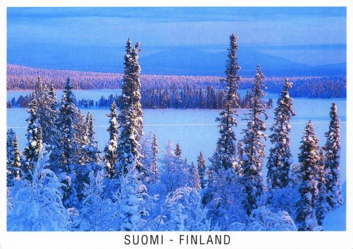 Finland-22
