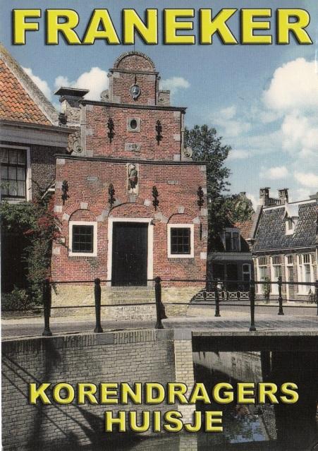 Netherlands-14