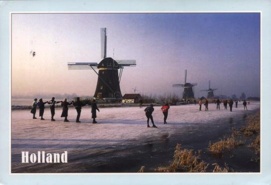 Netherlands-15