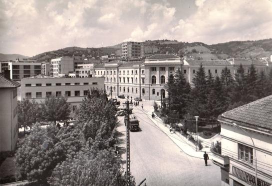 Serbia-46