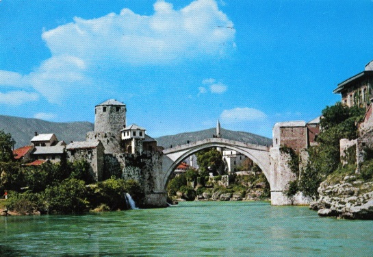 Bosnia-35
