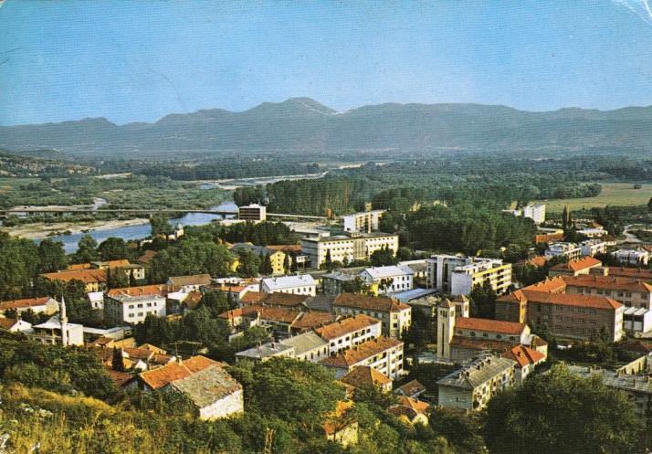 Bosnia-36