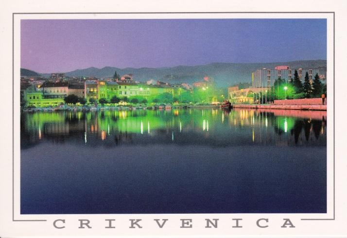 Croatia-244
