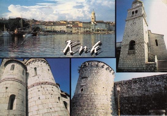 Croatia-246