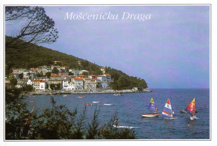 Croatia-251