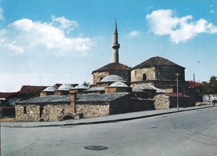 Kosovo-10