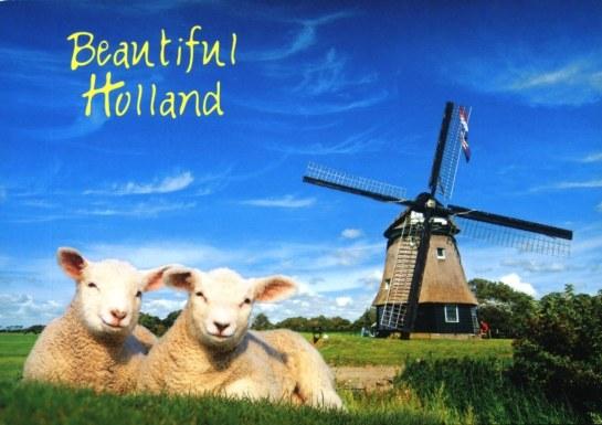 Netherlands-16