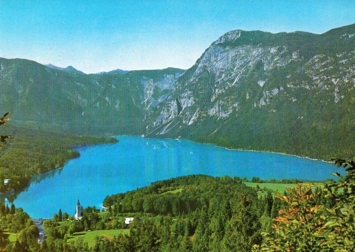 Slovenia-40