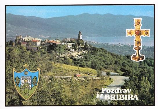 Croatia-253
