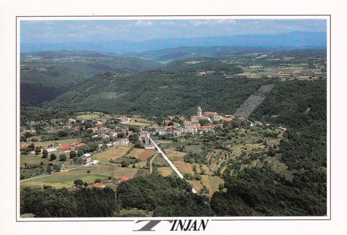 Croatia-254