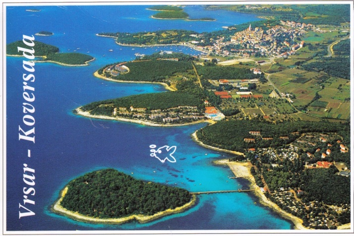 Croatia-258