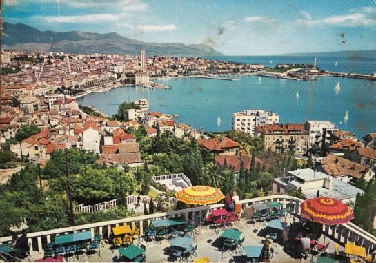 Croatia-259