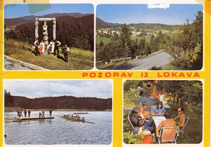 Croatia-260