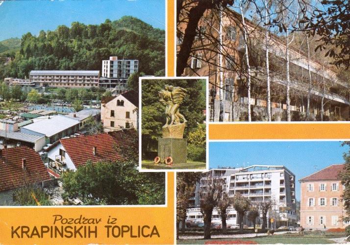 Croatia-264