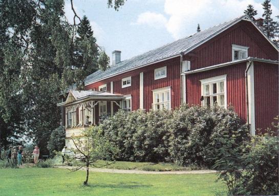 Finland-24