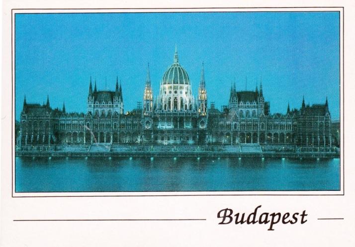 Hungary-15