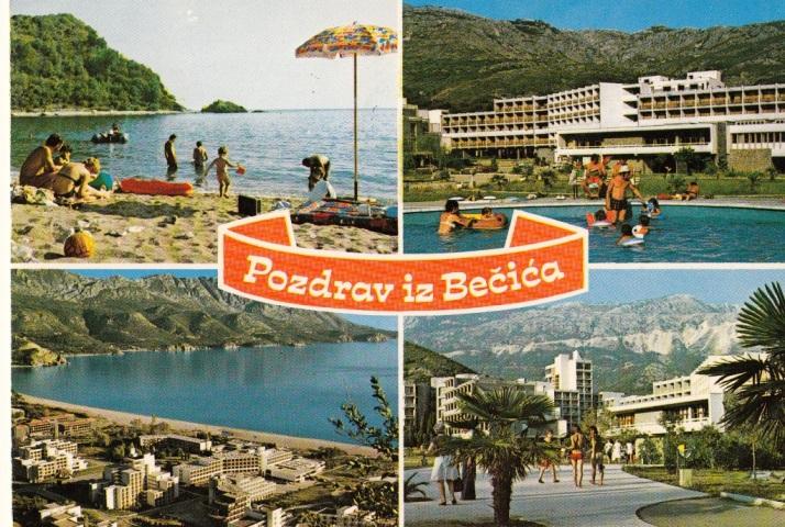 Montenegro-24
