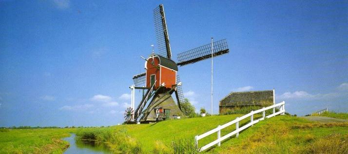 Netherlands-18