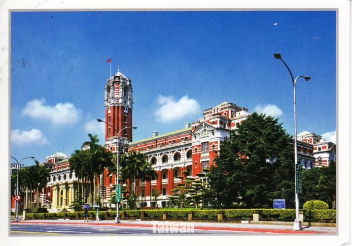 Taiwan-6