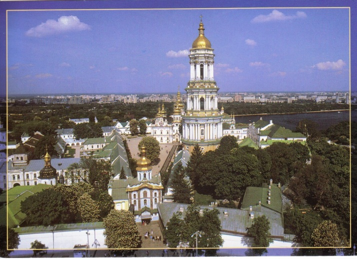 Ukraine-4