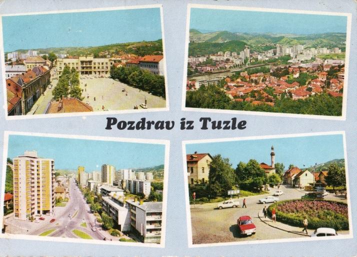 Bosnia-38