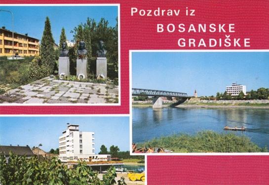 Bosnia-39