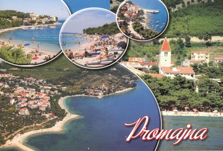 Croatia-267