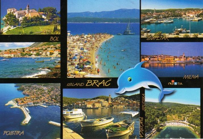 Croatia-271