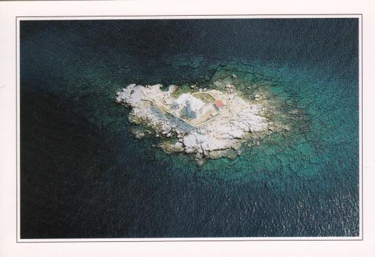 Croatia-274