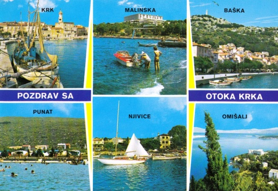 Croatia-276