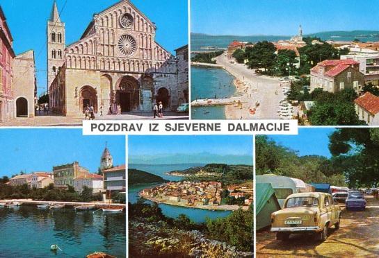 Croatia-279