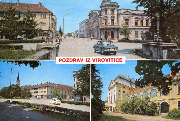 Croatia-282