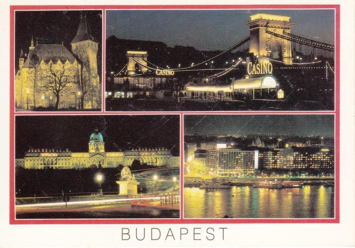 Hungary-17