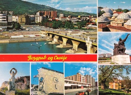 Macedonia-18