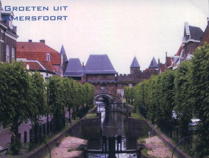 Netherlands-21