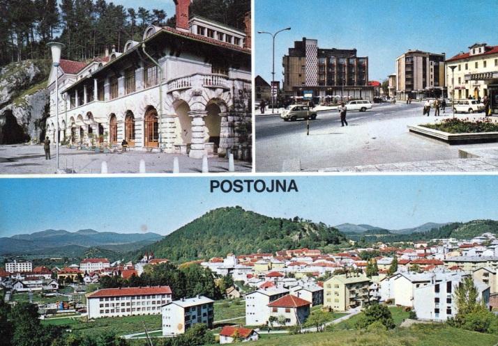 Slovenia-44