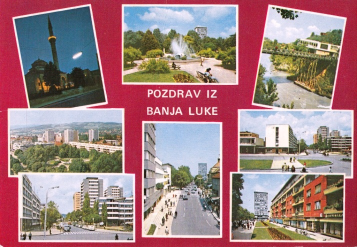 Bosnia-40