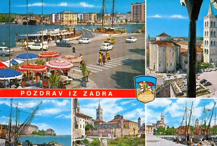 Croatia-287