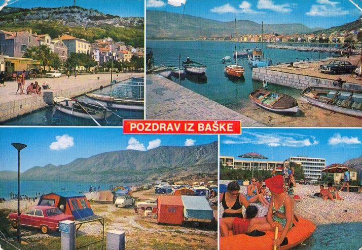 Croatia-289