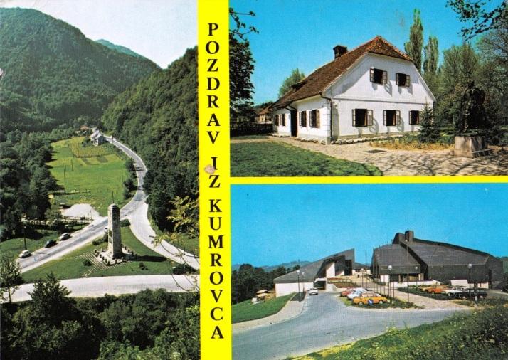 Croatia-290