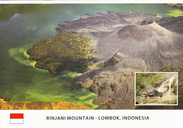 Indonesia-5