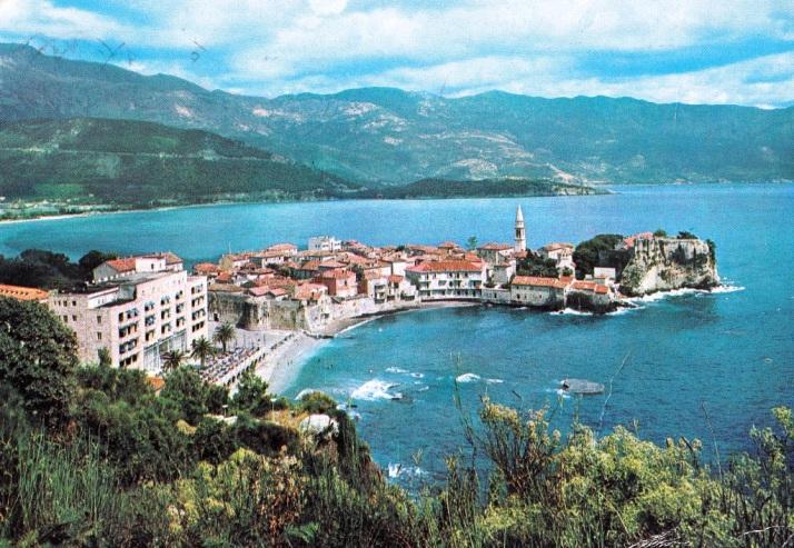 Montenegro-25