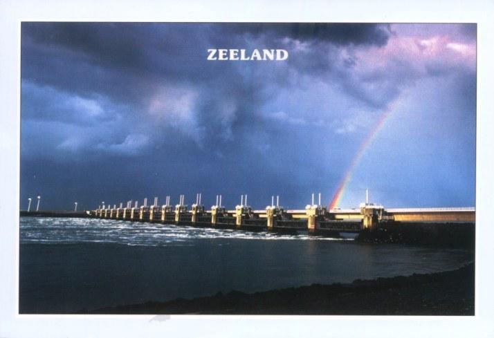 Netherlands-24