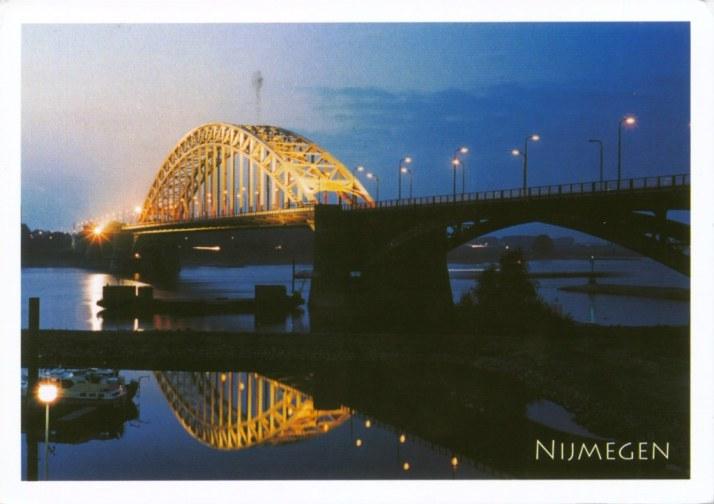 Netherlands-25