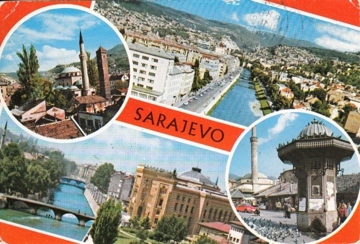 Bosnia-42