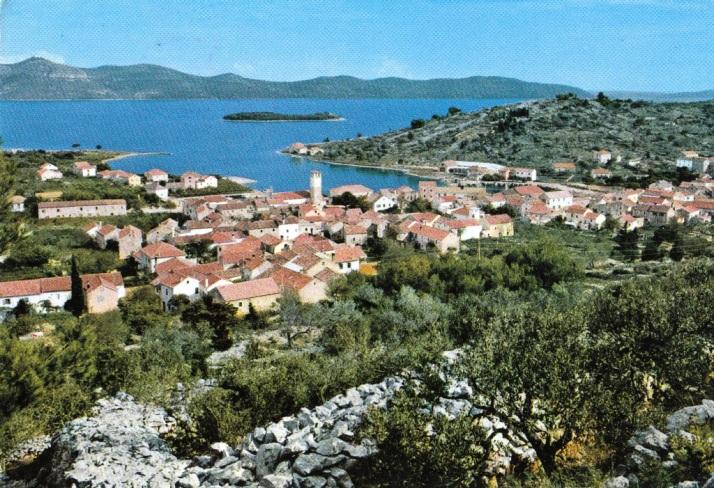 Croatia-293