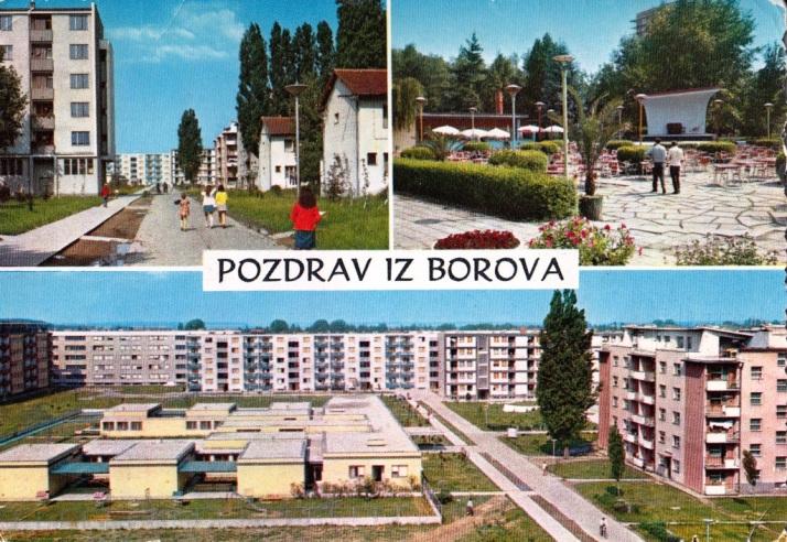 Croatia-301