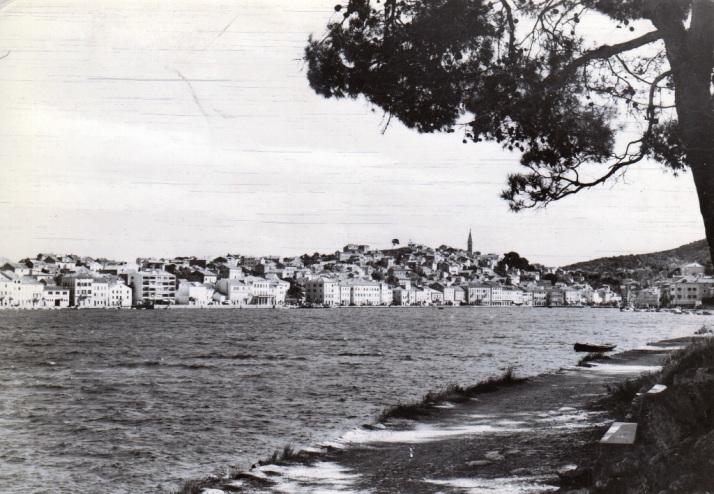 Croatia-302